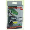 Thermometre-Hygrometre  PRO