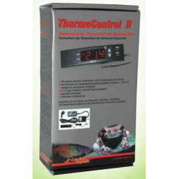 Thermo Control II à 54,16€ sur Barf-Food-France