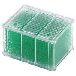 08839 easy box clear water xs à 6,39 € sur Barf-Food-France