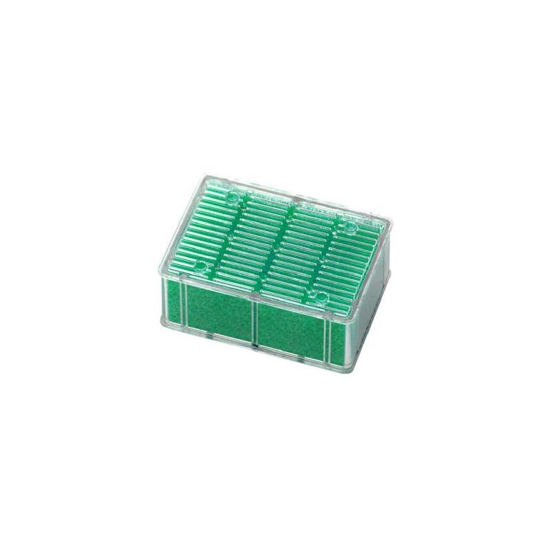 08840 easy box clear water s à 8,89€ sur Barf-Food-France