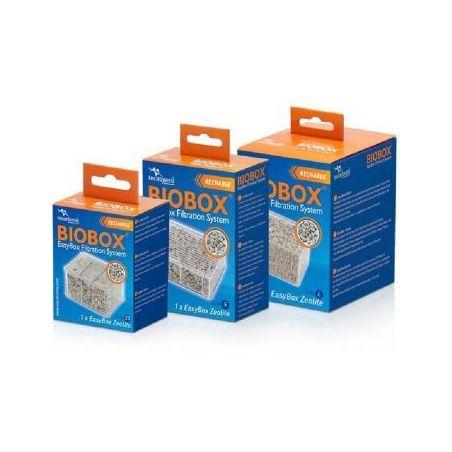 06578 easy box zeolite s