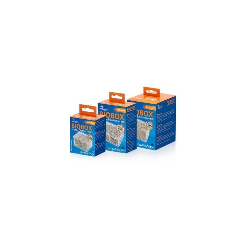 06577 easy box zeolite l à 16,19 € sur Barf-Food-France