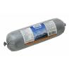 Alaska Faisan Chien 10 X 800 g