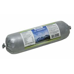 Alaska Hi-Energy Chien 1 X 800 g à 3,58€ sur Barf-Food-France