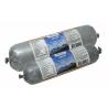 Alaska Saumon Chien 10 X 800 g