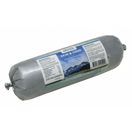 Alaska Skin & Coat Chien 1 X 800 g