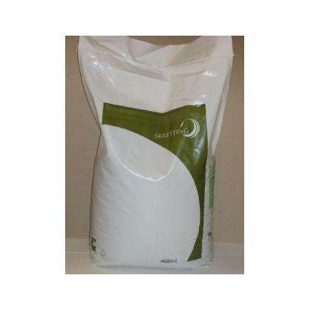 Trouvit carp 3 mm boulettes flottantes :  sac 15 kg