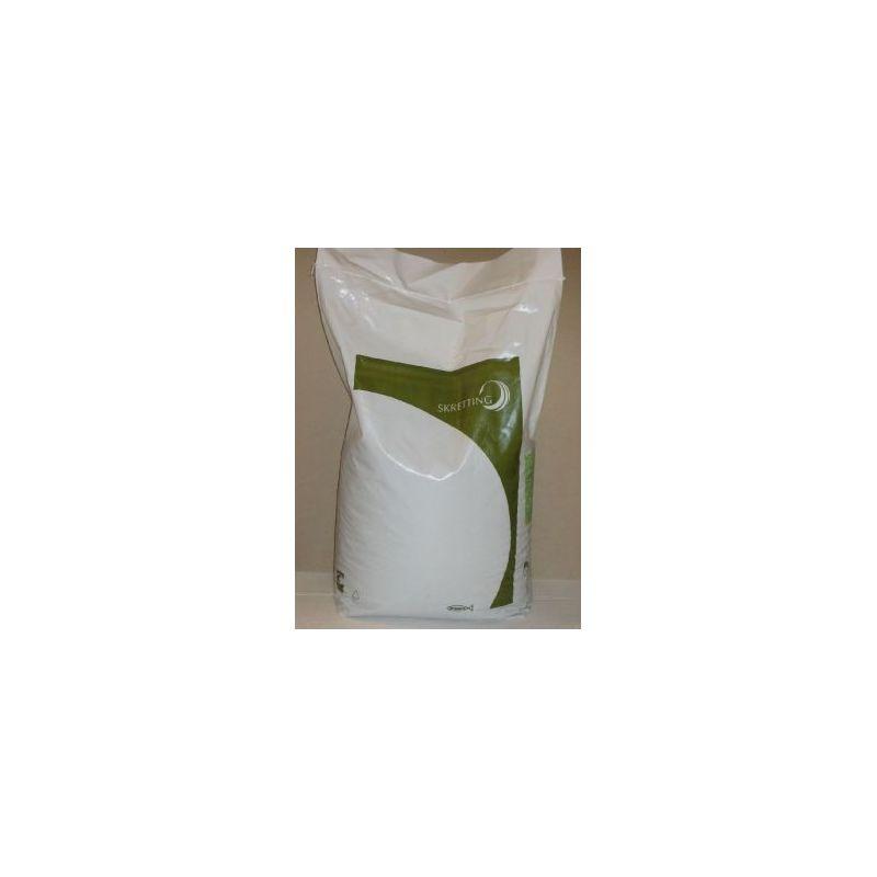 Trouvit granules coulants-carp xplus3 (anc k3 :  sac 25 kg à 57,63€ sur Barf-Food-France