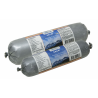 Alaska Saumon Chien 12 X 400 g