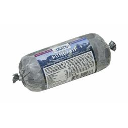 Alaska Boeuf/Poulet 22 X 250 g à 44,41€ sur Barf-Food-France