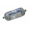 Alaska Boeuf/Poulet 22 X 250 g