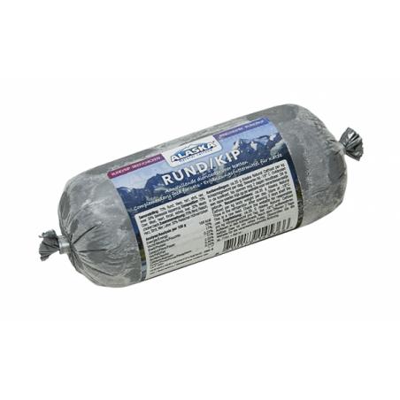 Alaska Lapin 22 X 250 g