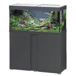 0613049 aq+meub vivalineled 180l anthracite+l à 511,99 € sur Barf-Food-France