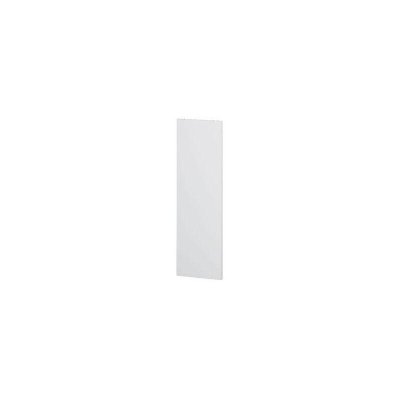 0711933 planche decorative vivalineled blanc à 38,59€ sur Barf-Food-France