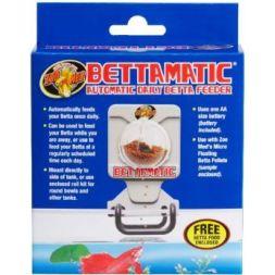 Bf1e bettamatic feeder à 21,49€ sur Barf-Food-France