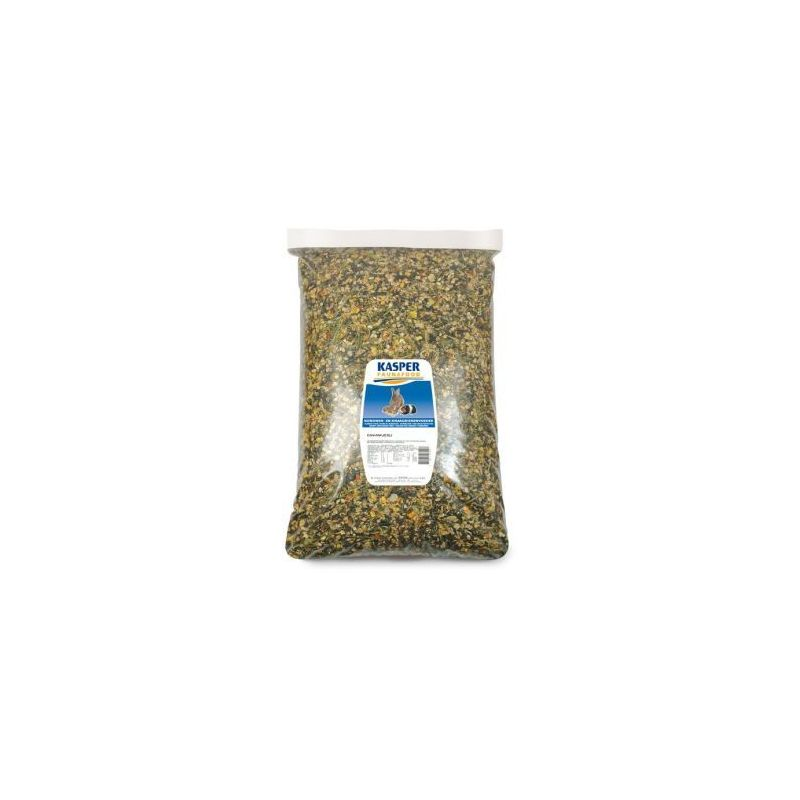 3327 melange cobaye gm :  sac 15 kg à 19,49€ sur Barf-Food-France