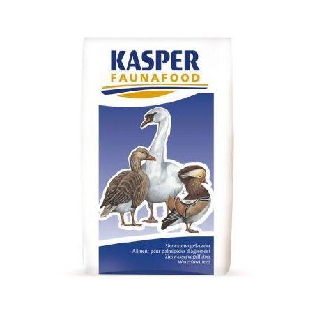 6152 canard 3 granules entretien :  sac 20 kg