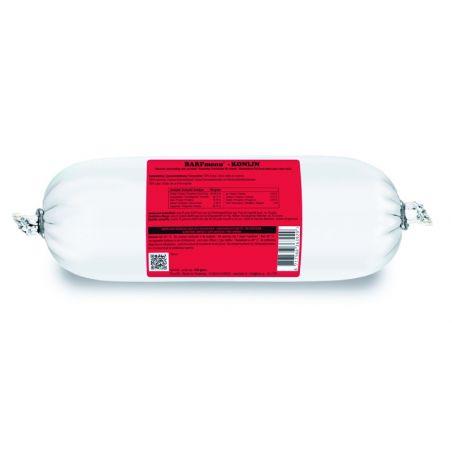 Barfmenu Lapin 1 X 1000g