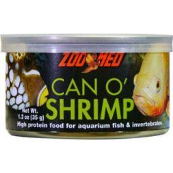 Zma-12e can o' shrimp 35g à 4,74€ sur Barf-Food-France