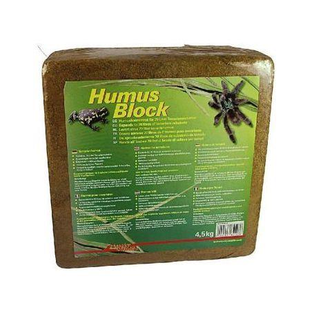 65103 humus block 4.5kg