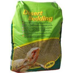 Db-20/65122 desert bedding 20l à 22,49€ sur Barf-Food-France