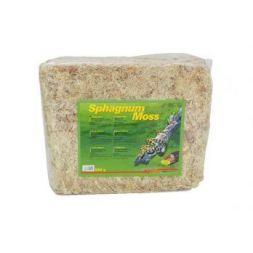 Sm-500/65802 spaghnum moss brick 500g/25l à 27,49€ sur Barf-Food-France