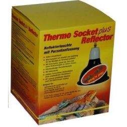 Htrp-1 / 63222 thermo socket+reflector pro s à 38,99€ sur Barf-Food-France