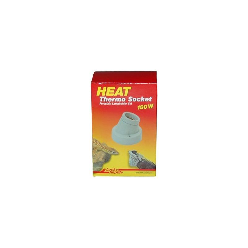 63102 thermo socket coude+2m cable à 14,16€ sur Barf-Food-France