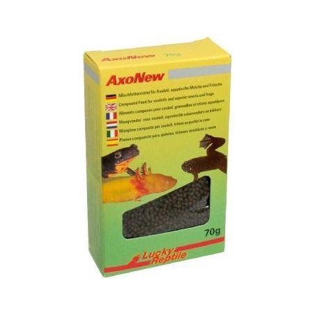 Af-70/67821 axonew food 70g