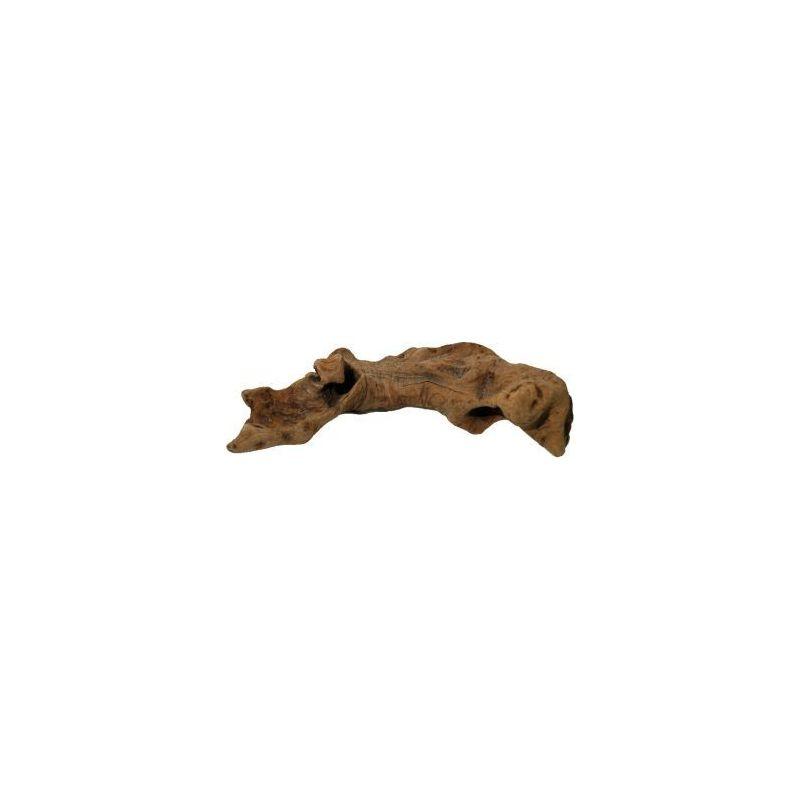 64022 opuwa wood medium 20-40cm à 7,08€ sur Barf-Food-France