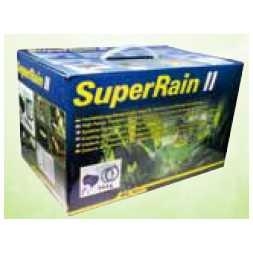 Super Rain -  systeme d'arroseur à 137,50€ sur Barf-Food-France