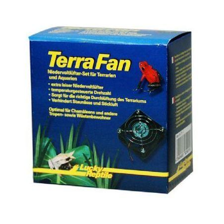 62401 terra fan set transfo+ 2 ventilateurs
