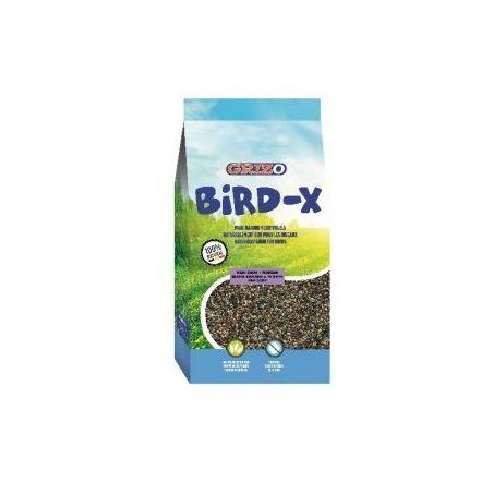 GRAINES SAUVAGES/DE SANTE sac 4 kg