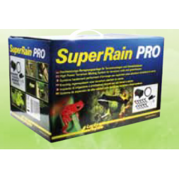 Super Rain - systeme d'arroseur à 207,50€ sur Barf-Food-France