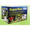 Super Rain - systeme d'arroseur