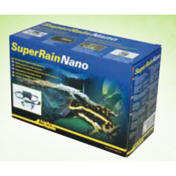 Super Rain Nano - systeme d'arroseur à 66,66 € sur Barf-Food-France