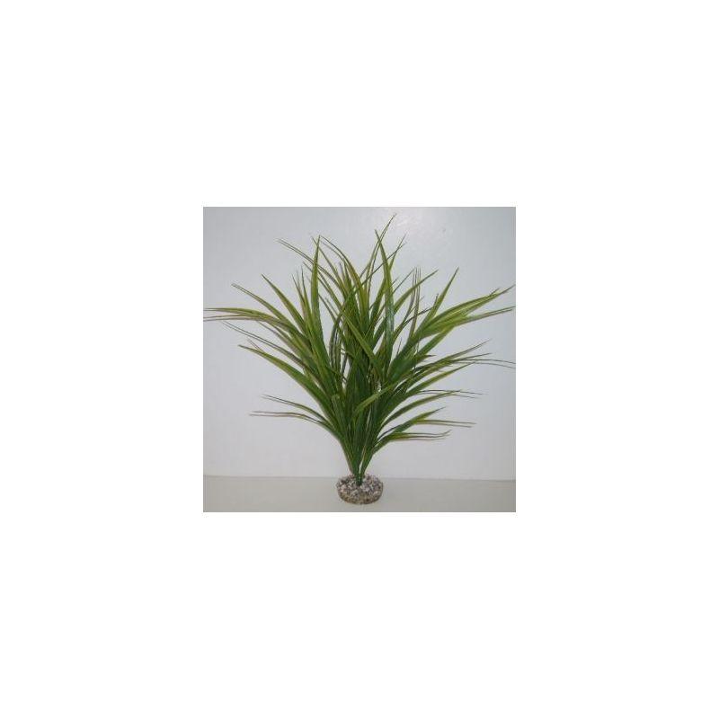 De99-h herbe grand modele 55cm :  (paquet 1 x) à 20,39€ sur Barf-Food-France