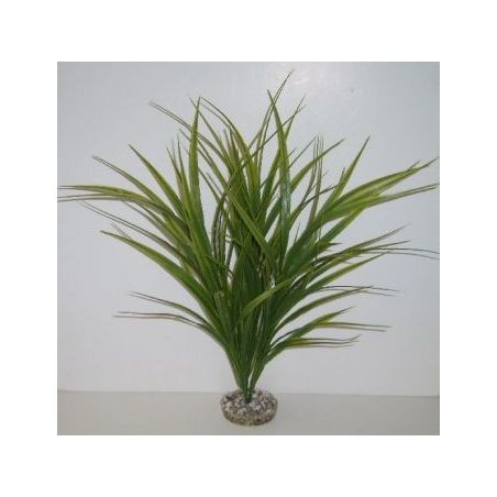 De99-h herbe grand modele 55cm :  (paquet 1 x)