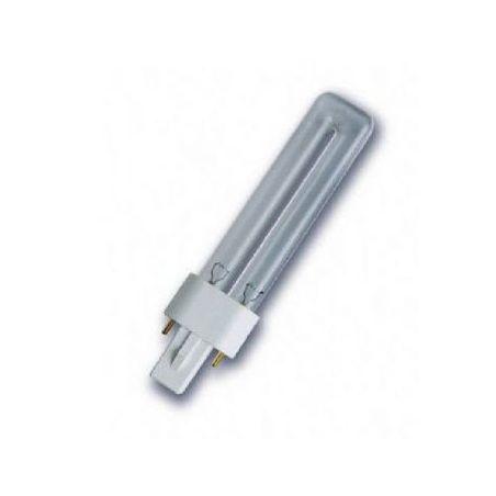 00.184.001 spare lamp uv.c pl 7w