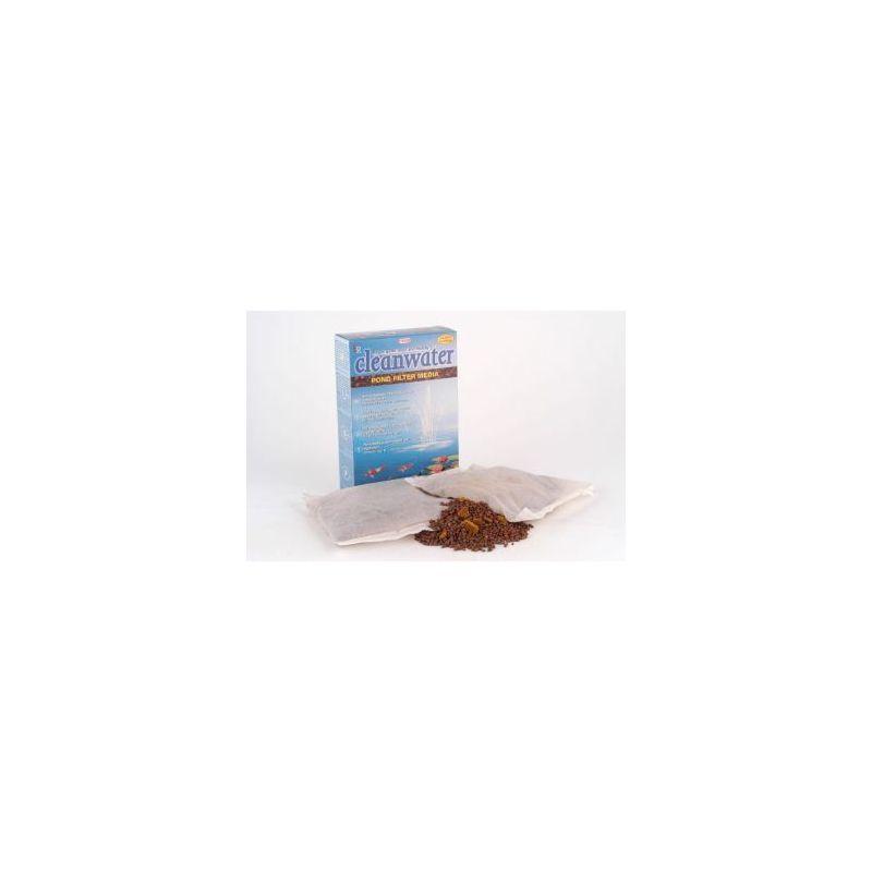 P1000 cleanwater pond filtre 500-1000 l à 8,89€ sur Barf-Food-France