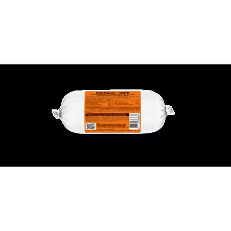 Barfmenu Canard  1 X 250g