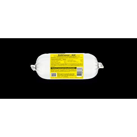 Barfmenu Poulet 20 X 250g