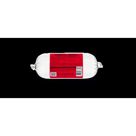 Barfmenu Lapin  1 X 250g