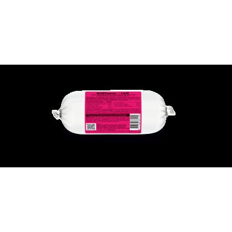 Barfmenu Agneau 1 X 250g