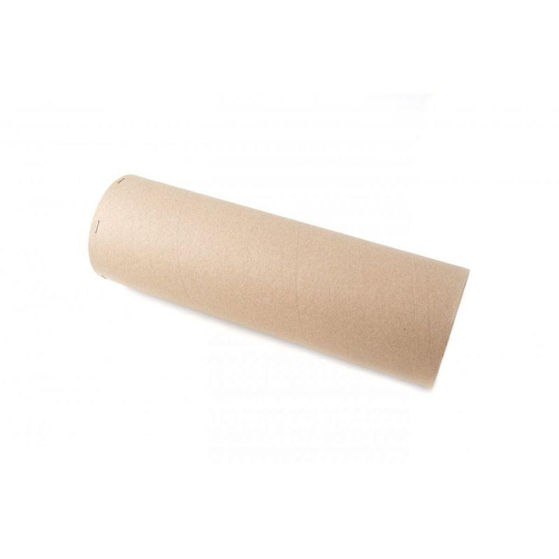 Tube de  +/- 70 gr de grillon domestique T3 (Acheta domestica) à 11,67€ sur Barf-Food-France