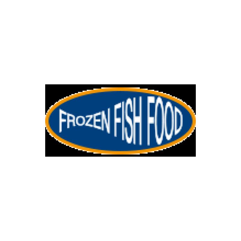 Plaque krill pacifica 500g à 18,25€ sur Barf-Food-France