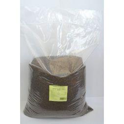 GRANULES UNIVERSELS GRIZO sac 25 kg à 33,74€ sur Barf-Food-France