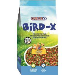 FRUIT MIX sac 4 kg à 17,66€ sur Barf-Food-France