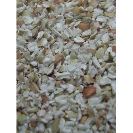 SARRASIN PELE CONCASSE sac 5 kg