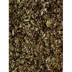 GRAINES DE CHICOREE sac 1,5 kg à 10,35€ sur Barf-Food-France